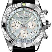 Breitling Chronomat 44 ab011012/g686-1pro2t