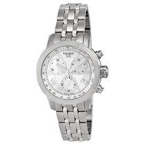 Tissot Ladies T0552171111300 T-Sport PRC 200 Watch