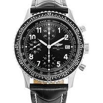 Breitling Watch Aviastar A13024