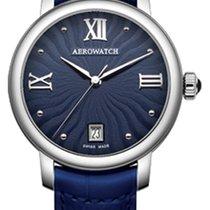 Aerowatch Elegance 42938 АА13