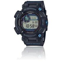 Casio Frogman GWF-D1000B-1ER
