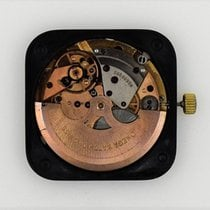 Omega Constellation Chronometer Automatic Watch Movement Cal....