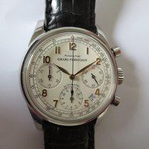 Girard Perregaux Chronograph 4945
