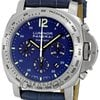Panerai Luminor Chronograph Mens Watch PAM00326