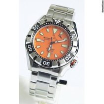 Orient automatico diving sports M-force SEL03002M0