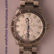 Ulysse Nardin -  Maxi Marine Diver Chronometer - UN263-33-7