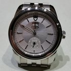 Tudor Glamour Double Date ref. 57000