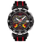 Tissot Herrenuhr T-Race Moto GP 2016, limited T092.417.27.057.02