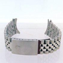 Rolex Bracciale Jubilee  NOS 62510H