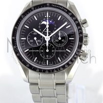 Omega Speedmaster Moonwatch Professional 42mm – 3576.50.00