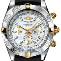 Breitling Chronomat 44 IB011012/a698-1pro3d