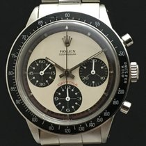 Rolex Daytona 6241 Paul Newman