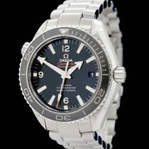Omega Seamaster Co-Axial Planet Ocean - Ref.: 23230422101001 -...