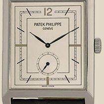 Patek Philippe Gondolo 5109P