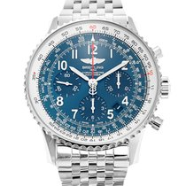 Breitling Watch Navitimer 01 AB0121