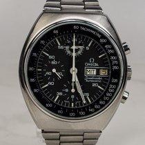 Omega Speedmaster Mark 4,5 Day Date Chronograph