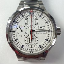 IWC GST Chronograph Rattrapante