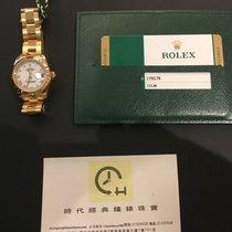 Rolex 勞力士 (Rolex) Rolex Lady Datejust 179178