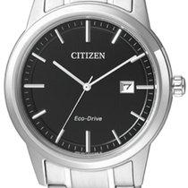 Citizen Eco Drive Sports Herrenuhr AW1231-58E