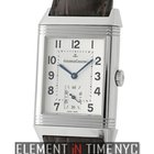 Jaeger-LeCoultre Reverso Collection Reverso Grande Taille...