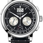 A. Lange & Söhne Datograph Up Down 41mm Mens Watch