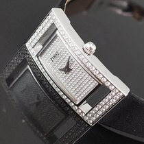 Piaget [NEW] Rectangle Ladies Diamond GOA25161 (Retail:HK$310,...
