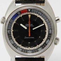 Omega Seamaster Ref. 145.008