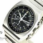 Omega Vintage Speedmaster 125 Automatik Chronometer MIN...