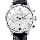 Davosa Vigo Chronograph