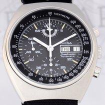 Omega Speedmaster Mark 4.5 Chronograph Vintage Top Day Date Top