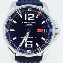 Chopard Mille Miglia Gran Turismo GT XL [/w Papers] Like new