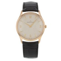 Jaeger-LeCoultre Master Grande Ultra Thin (14094)