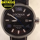 Locman Automatic