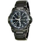 Luminox Mariner 6502bo Watch