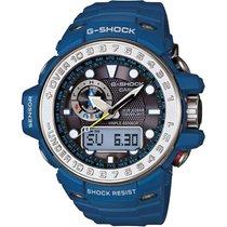 Casio G-Shock Gulfmaster férfi karóra GWN-1000H-2AER