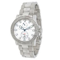Ulysse Nardin Maxi Marine Diver 263-33-7 Men's Watch in...