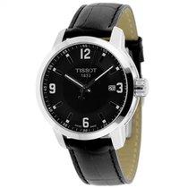 Tissot Prc 200 T0554101605700 Watch