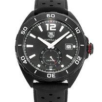 TAG Heuer Watch Formula 1 WAZ2112.FT8023