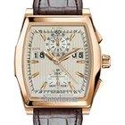 IWC Da Vinci Perpetual Digital Date-Month Chronograph