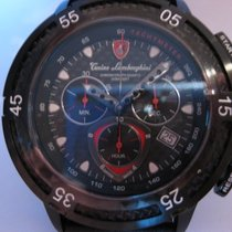 Tonino Lamborghini Wheels 2990-3