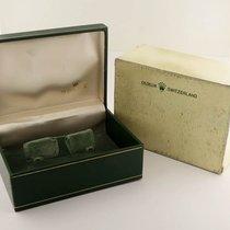 Rolex 1960's Sport Model Box