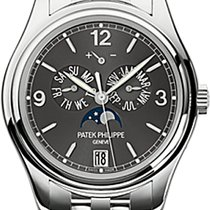 Patek Philippe Complicated Watches 5146/1G 5146/1G-010