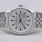 Raymond Weil Stainless Steel Freelancer Automatic