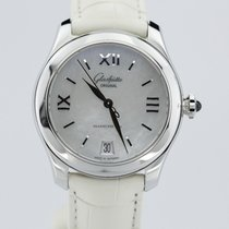 Glashütte Original Lady Serenade W13922080234