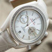 Omega Speedmaster Moonwatch Chronograph, Ref.311.98.44.51.55.001