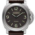 Panerai Luminor Men's Watch PAM00562