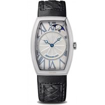 Breguet Heritage Automatic