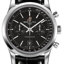 Breitling a4131012/bc06/728p