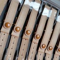 Morellato Stock cinturini bottone
