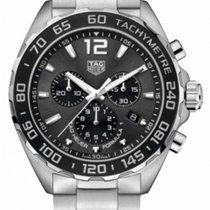 TAG Heuer Formula 1 Men's Watch CAZ1011.BA0842